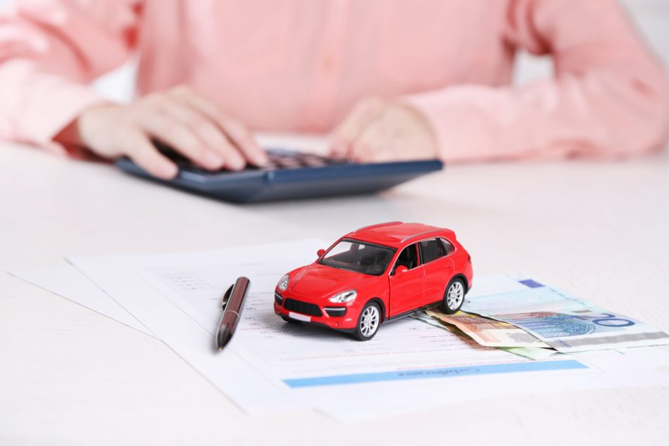 Do Not Make These 6 Common Car Buying Mistakes